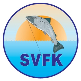 Frestun á áður auglýstum aðalfundi SVFK
